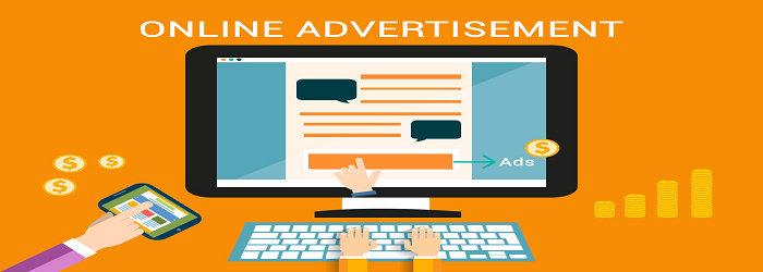 Apa Yang Dimaksud Dengan Online Advertising Sistem Informasi Dictio Community
