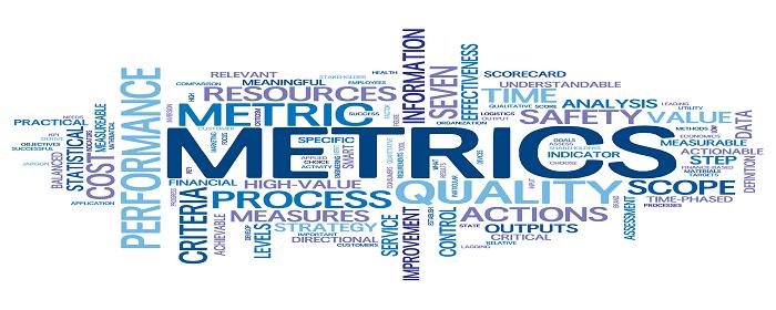 Bagaimana Mengembangkan Sebuah Business Metric Dalam Proyek Teknologi Informasi Sistem Informasi Dictio Community