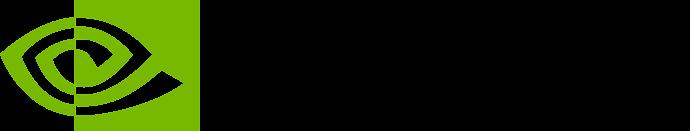 Nvidia_logo-1