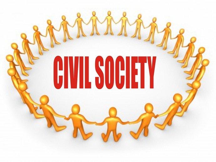 civil-society