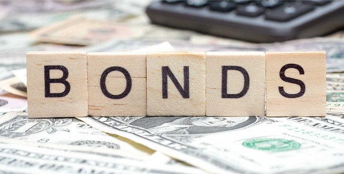 Obligasi (bonds)