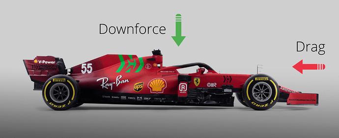 downforce4