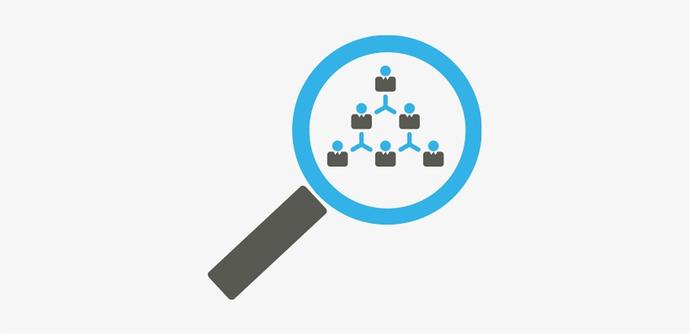Apa keuntungan dari Root Cause Analysis dalam identifikasi risiko?