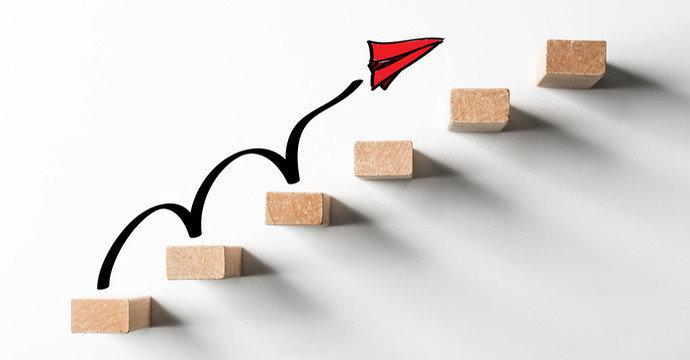 Pertumbuhan Seimbang atau Balanced Growth