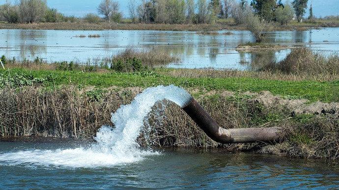kadar air relatif