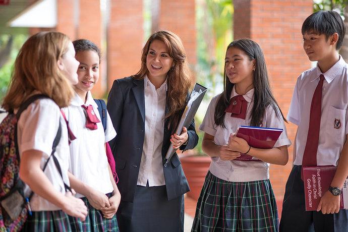 Pilih-Mana-Sekolah-Internasional-atau-Nasional-Plus1