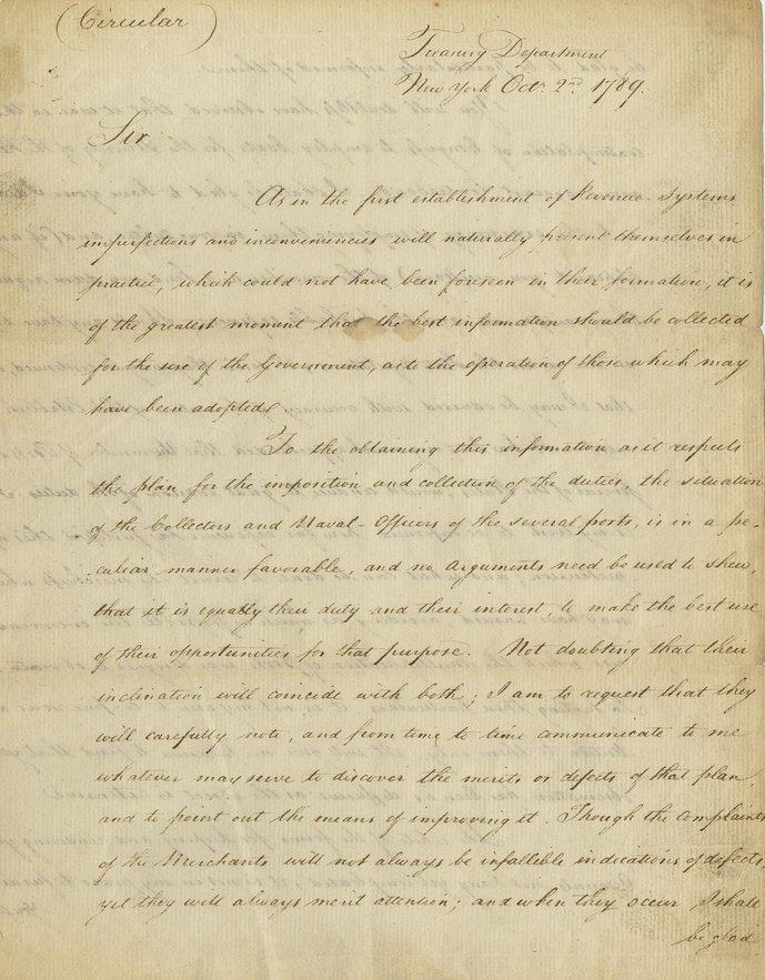 Hamilton-1789-Forbes