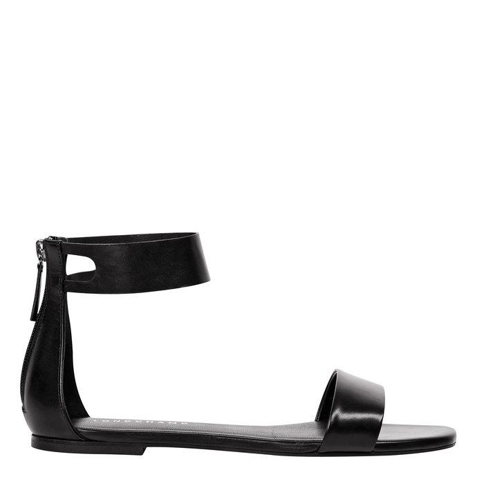 longchamp_flat_sandals_marlene_70019saa001370_0