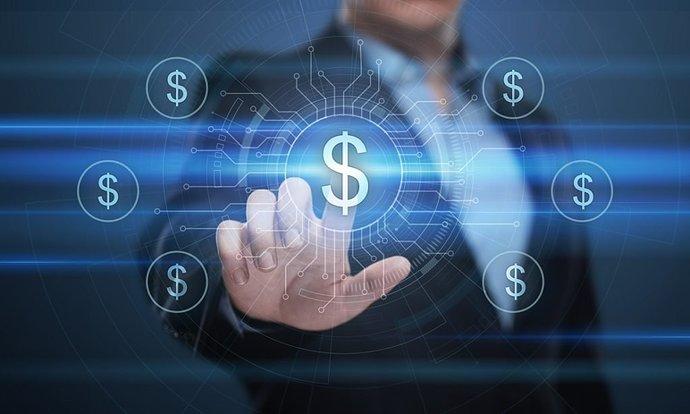 digital-money-1024x615