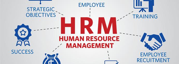 perencanaan sumber daya manusia