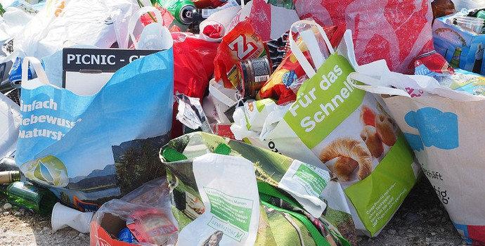Dampak Konsumen Terhadap Produsen dalam Ekstenalitas