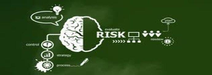 analsis risiko