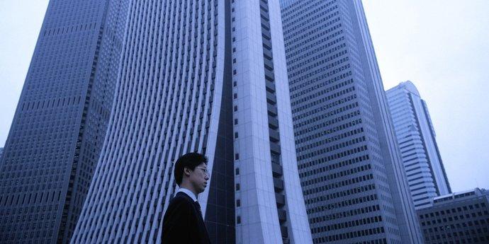 tomorrows-risk-leadership