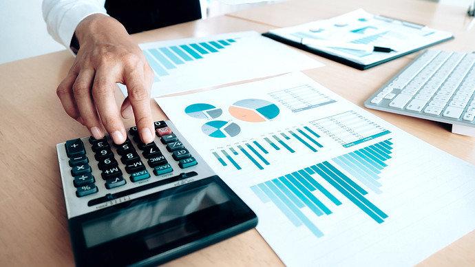Apa yang dimaksud dengan Periode Akuntansi (accounting period)?
