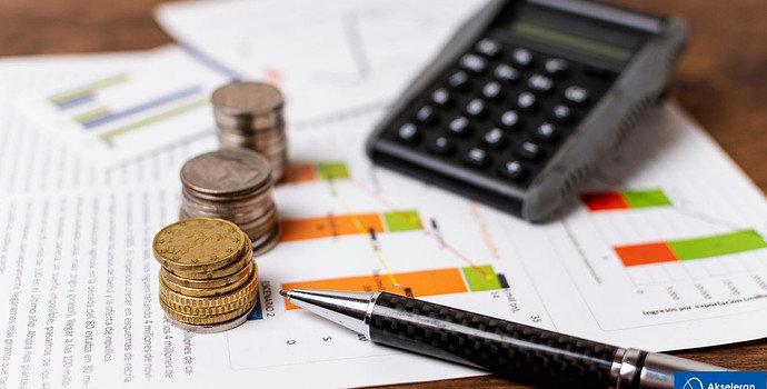 Administrasi obligasi