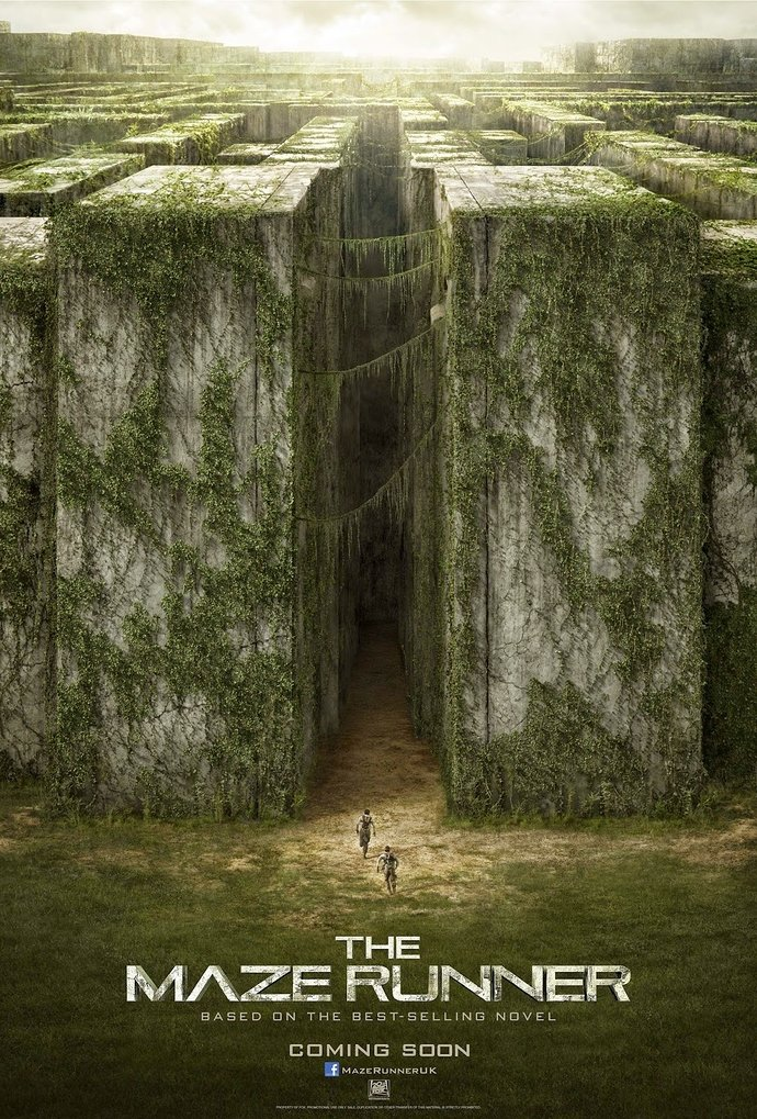 movies-the-maze-runner-poster-1