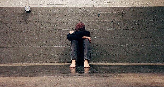 gangguan disorder anxiety