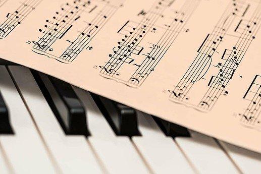 piano-music-score-music-sheet-keyboard