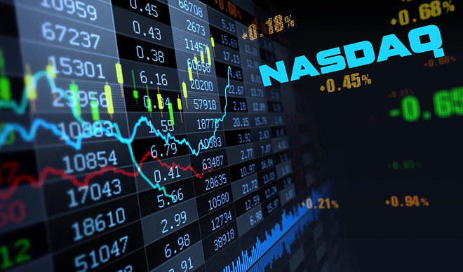 Apa yang dimaksud dengan Indeks Nasdaq?