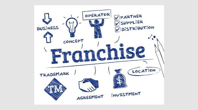 how-franchises-work