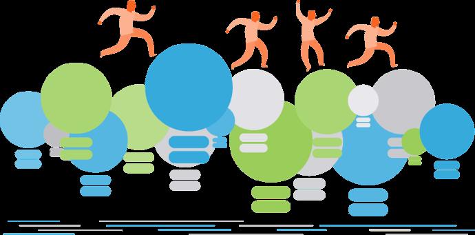 Ideas-Testing-Team