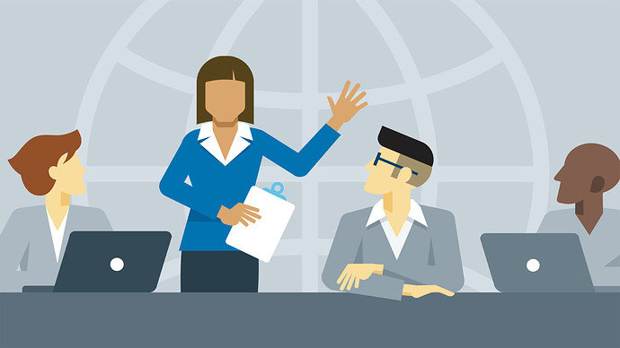 Apa yang dimaksud dengan Organization for Economic Cooperation and Development (OECD)?