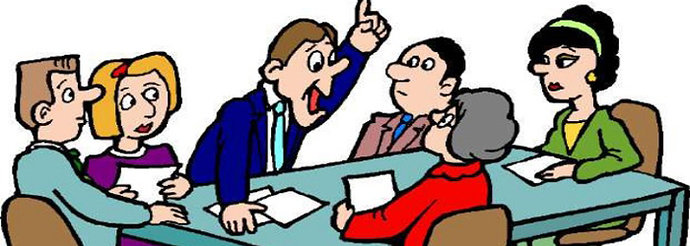focus-group-discussion-1-728