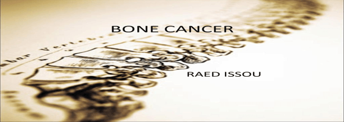Dictio Bone cancer