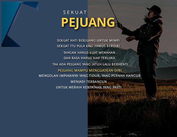 BrochureMaker_28062020_210222