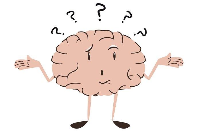 1200-503914486-confused-brain