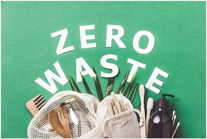 zero-waste-concept-6DK7CVG