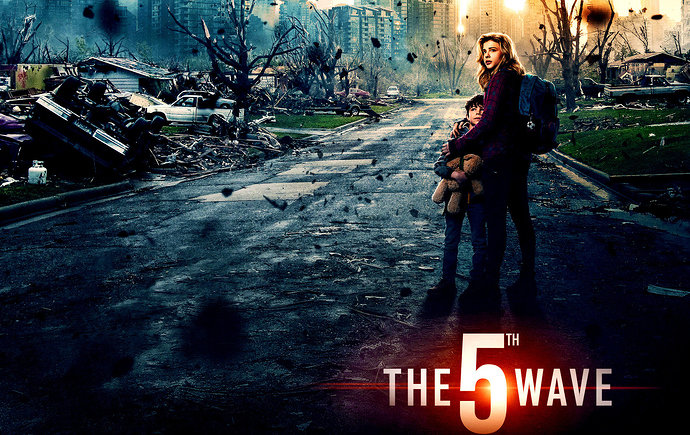 review-film-the-5th-wave-gwigwi-featured