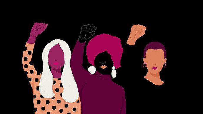 20-202389_feminist-desktop
