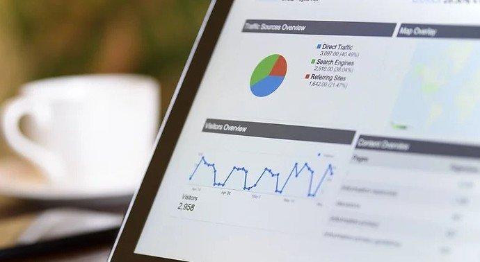 analisis data eksplanatory