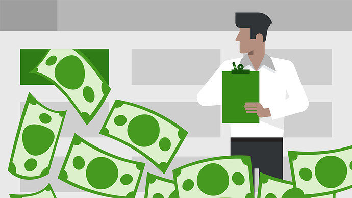 Biaya Tetap Rata-Rata (Average Fixed Cost)