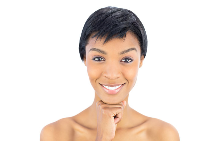 beauty-tips (1)