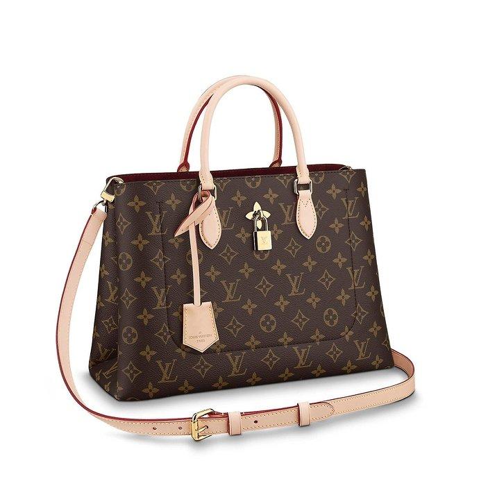 louis-vuitton-flower-tote-monogram-handbags--M43551_PM2_Front view