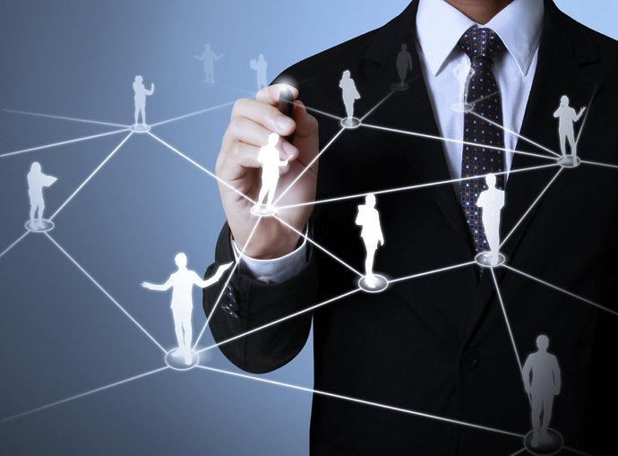 fungsi-manajemen-organisasi-untuk-mencapai-target-perusahaan