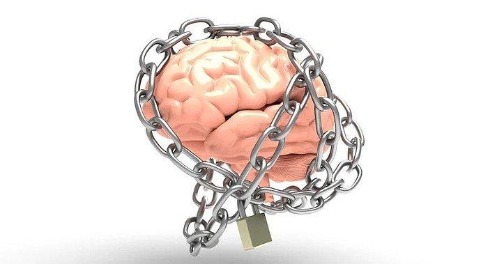 memori palsu pada eksperimental