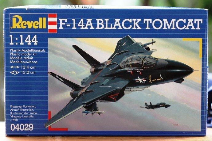 F14_vx4_box