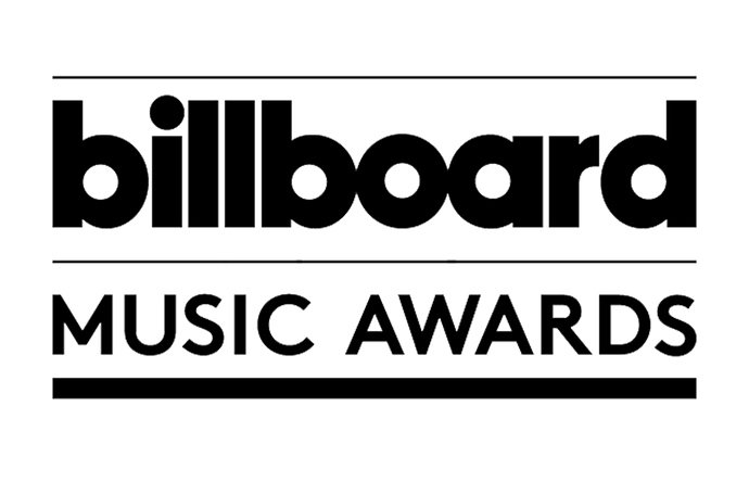billboard-music-awards-logo-white-billboard-1548