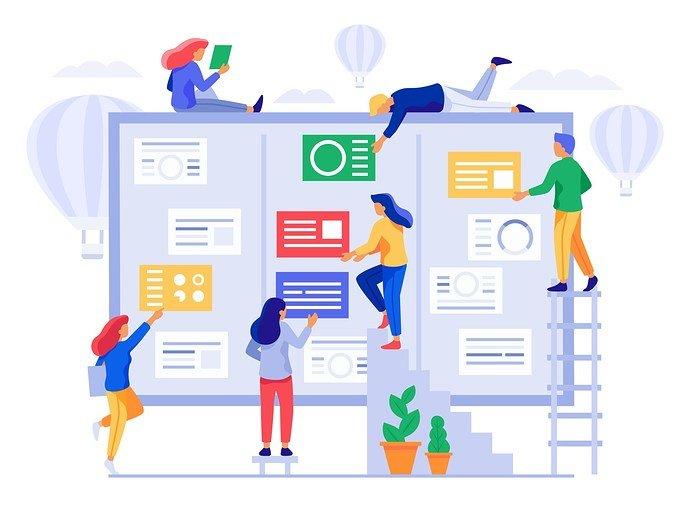 2 GR task-management-workflow