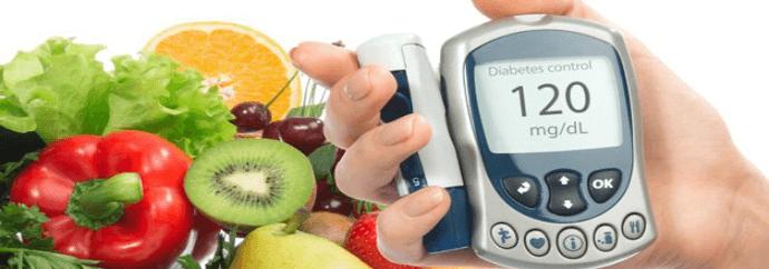 Dictio gula darah