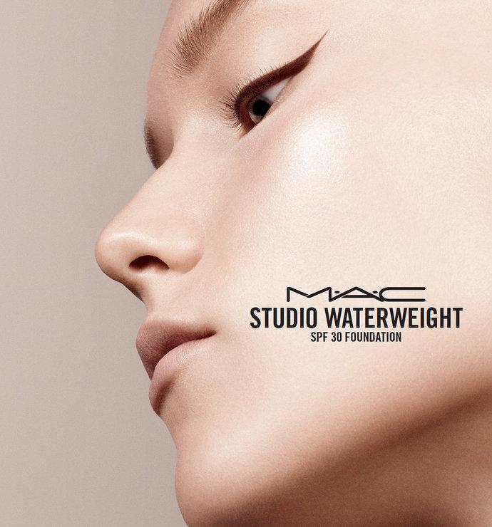 studio-waterweight-mac