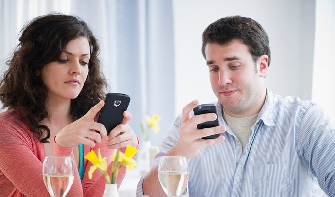 akibat-smartphone