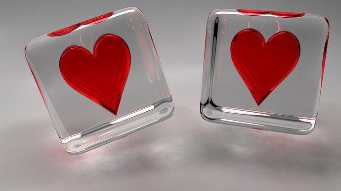hipwee-Love-Heart-HD-Background