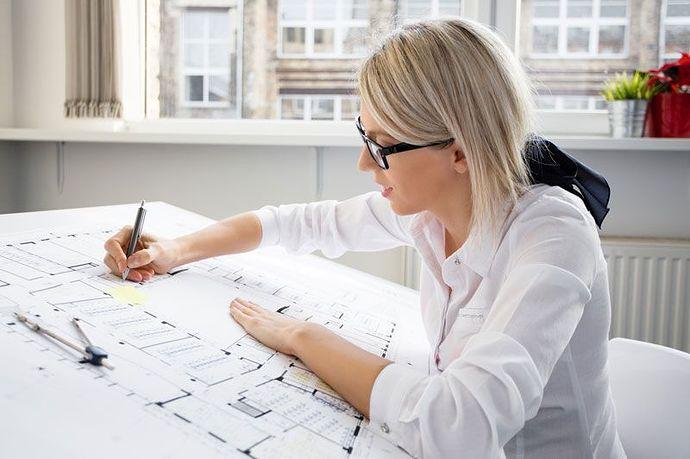want-to-be-an-architect-1d5e30776ae37f534e7be2da981402b1