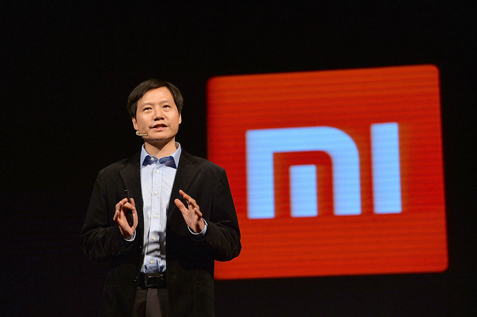 Lei-Jun-Founder-Xiaomi