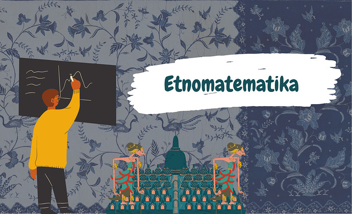 Etnomatematika