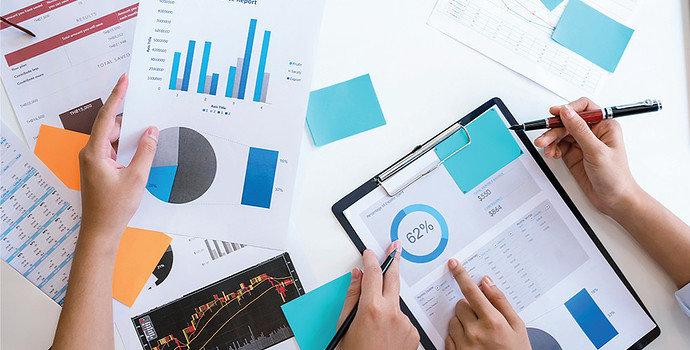 Neraca (Balance Sheet) atau laporan posisi keuangan (statement of financial position)